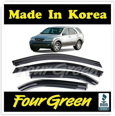 2PC LEFT AND RIGHT ENGINE MOUNT FOR 2003-2006 KIA SORENTO  3.5L FAST FREE SHIP