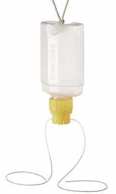 MEDELA SUPPLEMENTAL NURSING SYSTEM SNS BREAST MILK FEEDING 00901S Sterile