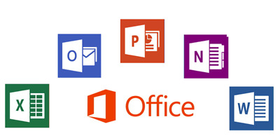 INSTANT-Microsoft Office 365 Lifetime Account Subscription For 5 devices/5TB