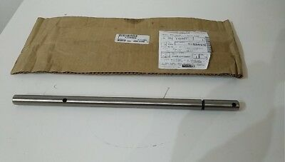John Deere Original Shaft YZ80859 *NEUF*