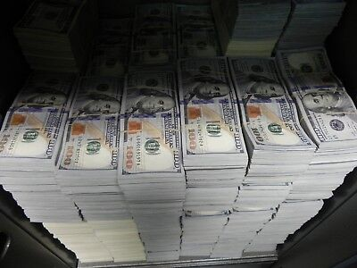 Make good money now online....$1890 a week Income Guide!