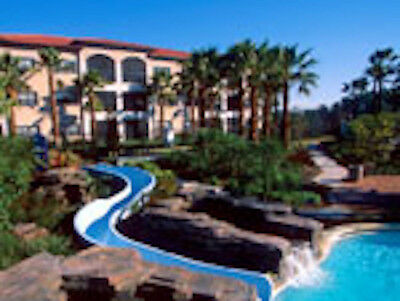 Orange Lake Resort Vacation Rental 1 BR or Studio in Orlando Florida or Diff Loc