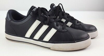 huge selection of e17c9 d0093 Adidas Neo F38540 Casual Sneakers Men s Sizes 9