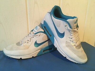 premium selection 289da 8c932 Nike Air Max 90 Hyperfuse gr 42,5 guter Zustand!