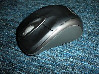 MICROSOFT WIRELESS OPTICAL MOUSE 1023 DRIVERS FOR WINDOWS 10