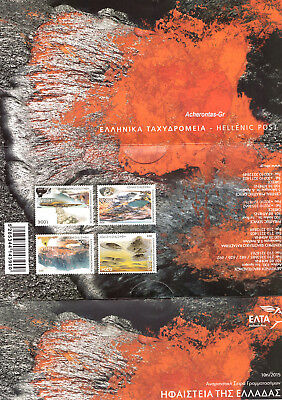 Greece 2015. Special Edition L@@k.greek Volcanoes.santorini.nisyros.milos.mnh!