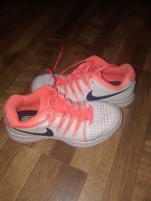 f879a369a95 Nike-Vapor-Court-Womens-Tennis-Shoes-Sneakers-Trainers.jpg