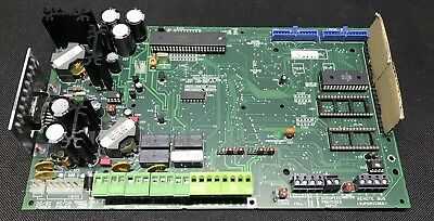 Thorn / Tyco Minerva Main Processor Module 125485847 125-065-755 557.180.200