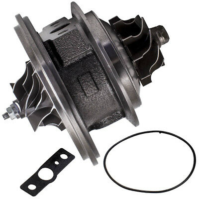 Cartucho De Turbocompresor turbo CHRA 1.8L Para Ford Transit V 706499-2 706499-3