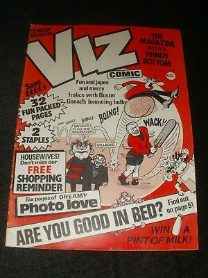 Viz Comic Issue 20