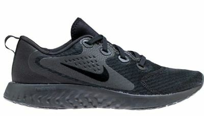 Nike New Men's Legend React Race Running Trainer Shoes