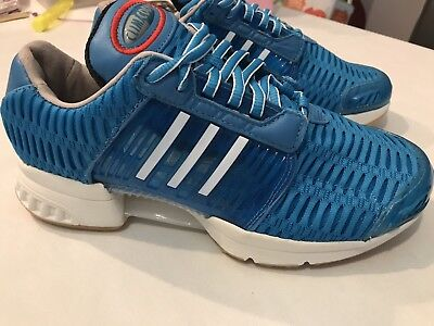 watch 37482 2c200 ADIDAS CLIMACOOL TRAINERS Size 6 Brand New With Tags, Special Edition  Colour.