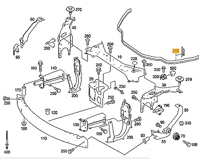 Cls550 Wiring Diagram
