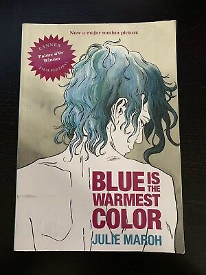 Blue Is The Warmest Colour Dvd 2014 Adele Exarchopoulos Lea