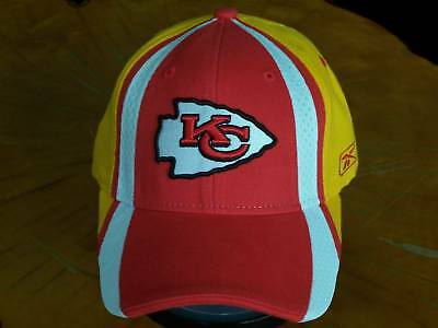 4 KANSAS CITY Chiefs Season Ticket Rights - Section 103 e5c8d8a611ed