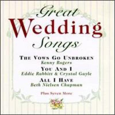 Great Wedding Songs Cd Neuf Eur 23 99 Picclick Fr