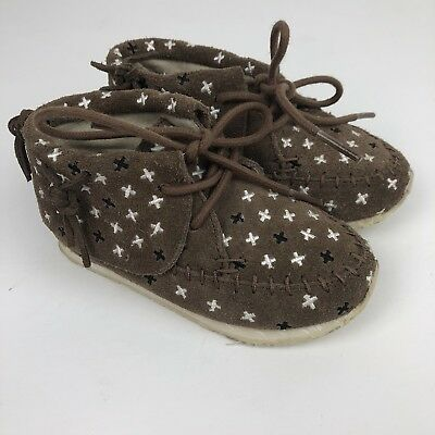 Akid Atticus Grey Toddler Preschool Shoes Child Kids Boots New Akclassic011