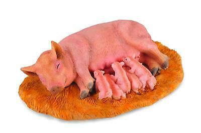 CollectA Pig Family