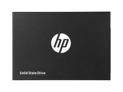 "HP 2DP99AA#ABC SSD S700 2.5"" 500GB SATA III 3D NAND Internal Solid State Drive"