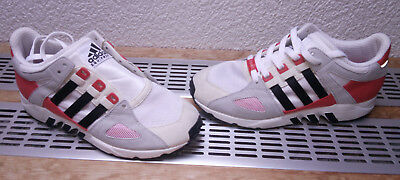 where can i buy adidas eqt laufen support 93 vintage weiß