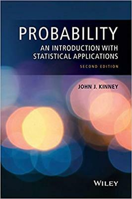 Probability pdf p bertsekas dimitri to introduction