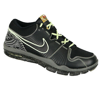 TRAINER NIKE 1 Pe Taglie 13 Lights Out Edizione Manny