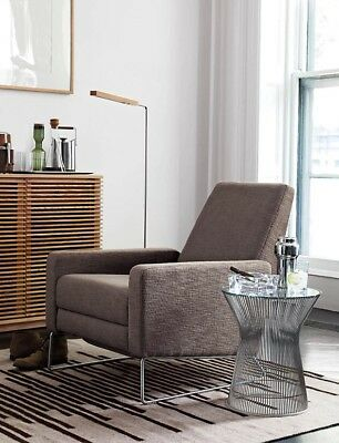 Coffee Table KNOLL, design Platner