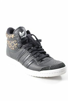 adidas sneakers montante