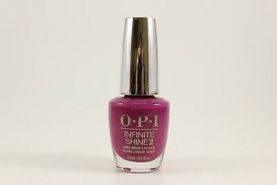 OPI Nail Lacquer- Tokyo Collection- NLT83 - Hurry-juku Get this Color!, .5oz