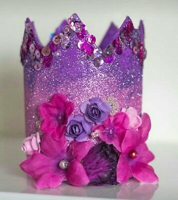 Photography Prop Crown