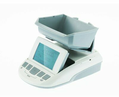Electronic Money Counter Scale