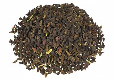 Syrian Rue Whole Seeds or Powdered Whole seeds | USA Vendor | Fast Shipping!
