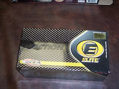 Action- Elite- 1/24 -Kevin Harvick- #29 Gm Goodwrench Service/ On A Roll - New