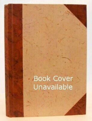 Luton and Dunstable (Local Red Book) - Very Good Book