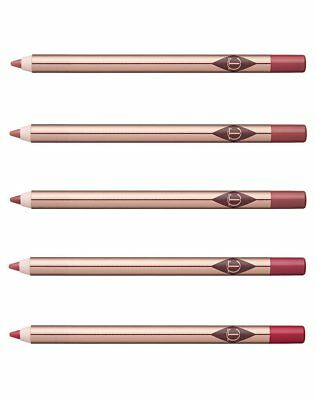 Charlotte Tilbury Lip Cheat Lip Liner - Choose Your Own Shade - New In Box