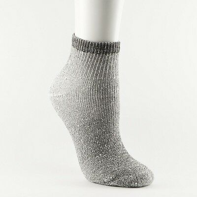 4 PAIRS WHITE PASTEL ANKLE BOBBIE T CUFF CASUAL SOCKS WOMEN/'S fits 9-11 7-9