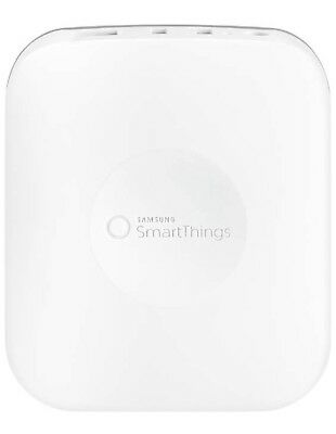 Samsung SmartThings Hub 2nd Gen Brand New Sealed Smart Things Home