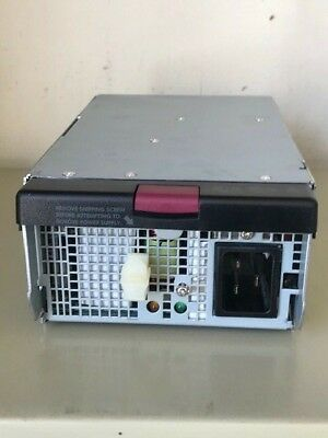 Hp Hstns-Pa01 1300W Power Supply For Hp Ml570 406421-001 337867-501