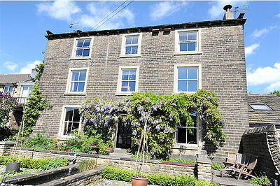 Burnlee House Apartment Holmfirth Short Break Fri 15th - Mon 18th March