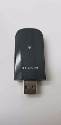 BELKIN N150 WIRELESS USB ADAPTER DRIVER DOWNLOAD (2019)
