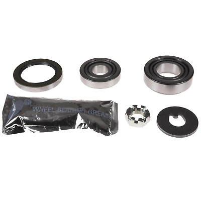 3C15 3.5T 10+ Axle Front Wheel Bearing Kit For Mitsubishi Canter//Fuso P10 3C13