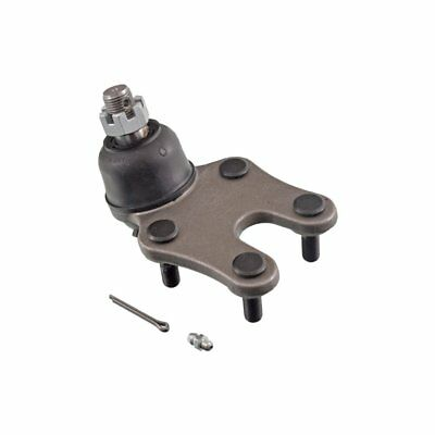 Blue Print Front Lower Ball Joint With Castle Nut And Cotter Pin Daihat ADD68628