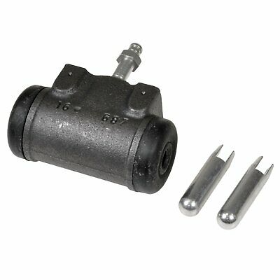 Rear Wheel Cylinder Fits Nissan Cabstar Patrol Blue Print ADN14420
