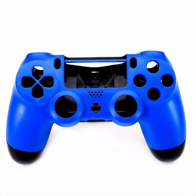 DualShock PS4 Wireless game shell For Sony PlayStation 4 Gamepad Joystick Consol