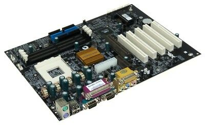 ELITEGROUP K7AMA MOTHERBOARD DRIVERS FOR WINDOWS 10