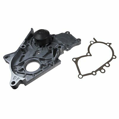 Water Pump Inc Gasket Fits Toyota Avensis Caldina Corolla X Blue Print ADT39182