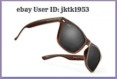 24689e12b1 Shady Rays Classic Series Polarized Sunglasses for Men and Women