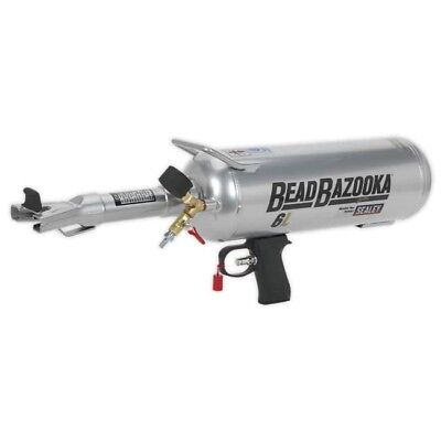 Bazooka Bead Seating Tool 6 Litre BB06L