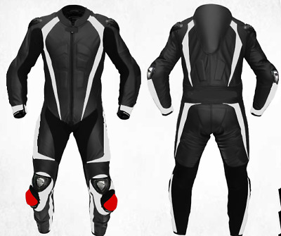 Missile Motorcycle Suits Racing Leather Motorbike Biker Armors Protective Suit