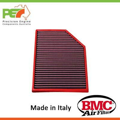 New * BMC ITALY * Air Filter For Volvo XC 90 II/XC 90 II Sport 2.0 D5 D4204T11